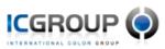 Solar Paint - Filiale de ICGroup