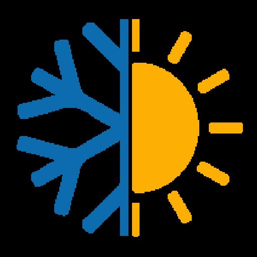 Solar-Paint logo mini