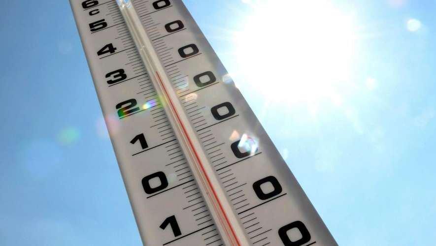 Solar-Paint et la préoccupation climatique