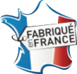 Logo-made-in-France